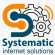 Office administrator at Systematic