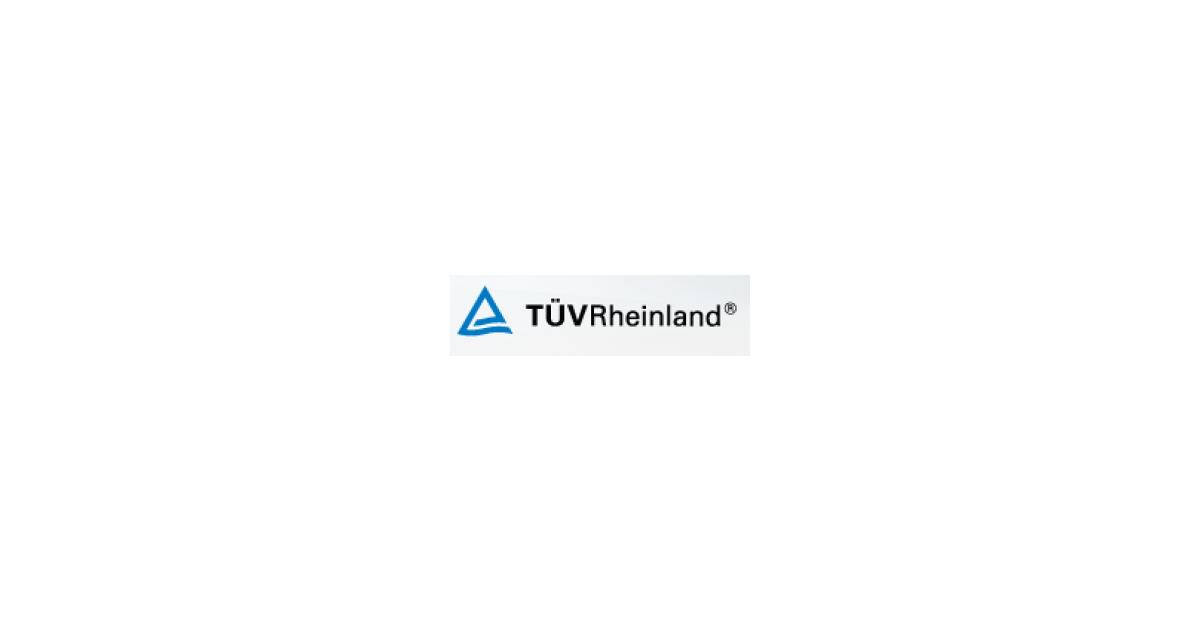 Jobs and Careers at TÜV Rheinland Egypt Ltd  , Egypt   WUZZUF