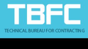 T.B.F.C Logo