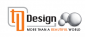 Senior Marketing Specialist at T&D Design