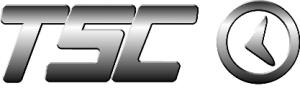 T.S.C Logo