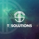 Jobs and Careers at T-Solutions Egypt