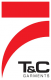 Jobs and Careers at T&C Garments Egypt