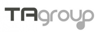 Jobs and Careers at TA Group Egypt