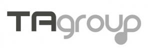 TA Group Logo