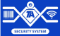 Sales Specialist at TA Security Systems