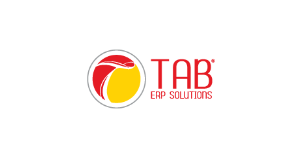 صورة Job: technical support at TAB ERP Solutions in Cairo, Egypt