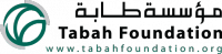 Jobs and Careers at Tabah Foundation  Egypt