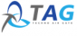 Calibration Specialist at TAG Egypt