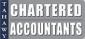 Accountant at TAHAWY CHARTERED ACCOUNTANTS