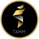 Jobs and Careers at TAMM Egypt