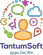 Senior .Net Developer at TANTUMSOFT FZCO