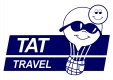 Jobs and Careers at TAT Travel Egypt
