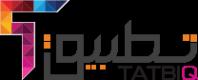 Jobs and Careers at TATBIQ Egypt
