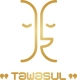 Jobs and Careers at TAWASUL Egypt