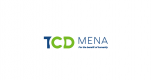 Jobs and Careers at TCD MENA Egypt