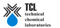 Financial Controller at TCL