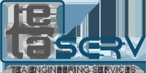 TEA Serv Logo