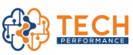Jobs and Careers at TECH PERFORMANCE Egypt