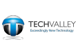 Jobs and Careers at TECHVALLEY Egypt