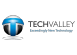 Office Administrator at TECHVALLEY