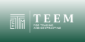 Electrical Sales Engineer at TEEM Group