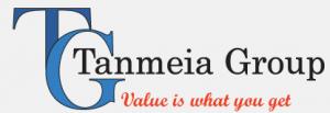 TG Pharma Logo