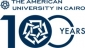 Senior Developer, Web at THE AMERICAN UNIVERSITY IN CAIRO