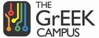 Jobs and Careers at THE GrEEK CAMPUS Egypt