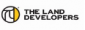 Call Center Agent at THE LAND DEVELOPERS