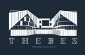 Jobs and Careers at Thebes Investment Co Egypt
