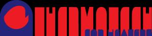 THERMOTECH Logo