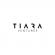 Graphic Designer at TIARA Ventures