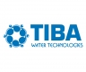Jobs and Careers at TIBA Water Technologies  Egypt