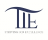 Jobs and Careers at TIE Egypt