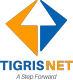 Jobs and Careers at TIGRISNET Egypt