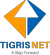 C#.Net Software Developer at TIGRISNET