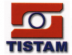 Jobs and Careers at TISTAM Egypt