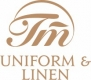Jobs and Careers at TM for uniform & hotel supplies Egypt