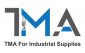 Senior Technical Office Engineer at TMA For Industrial Supplies