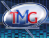 Public Relations Manager at TMG