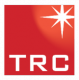 Jobs and Careers at TRC - The Research Corner Egypt