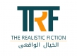 Jobs and Careers at TRF Egypt