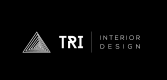 Jobs and Careers at TRI Interior Design and Finishing Egypt