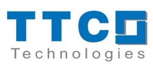 TTC Technologies Logo