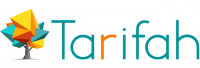 Jobs and Careers at Ta3rifah Egypt
