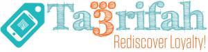 Ta3rifah Logo