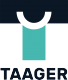 Taager Rising Stars Program