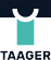 Data Entry Specialist at Taager