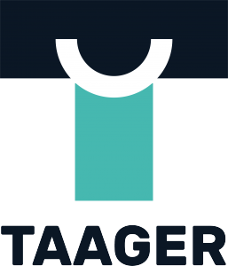 Taager Logo